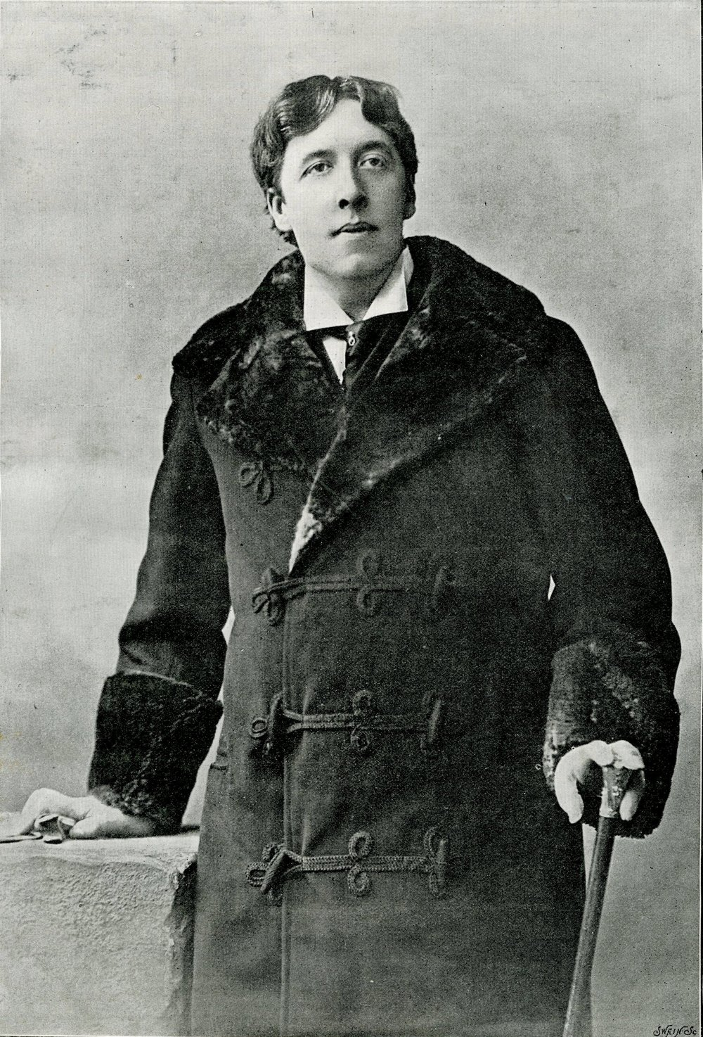 Oscar Wilde CM412 - Copy.jpg