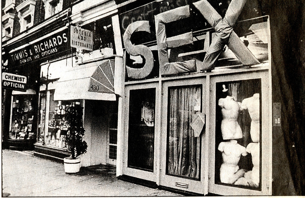 Sex shop 430 King's Road -cc.JPG