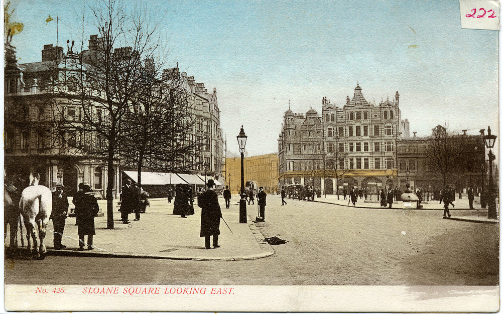 Sloane Square looking east PC83.jpg
