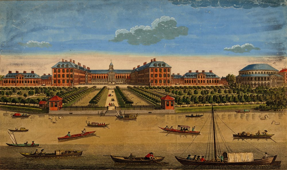Royal Hospital and Rotunda C505.JPG