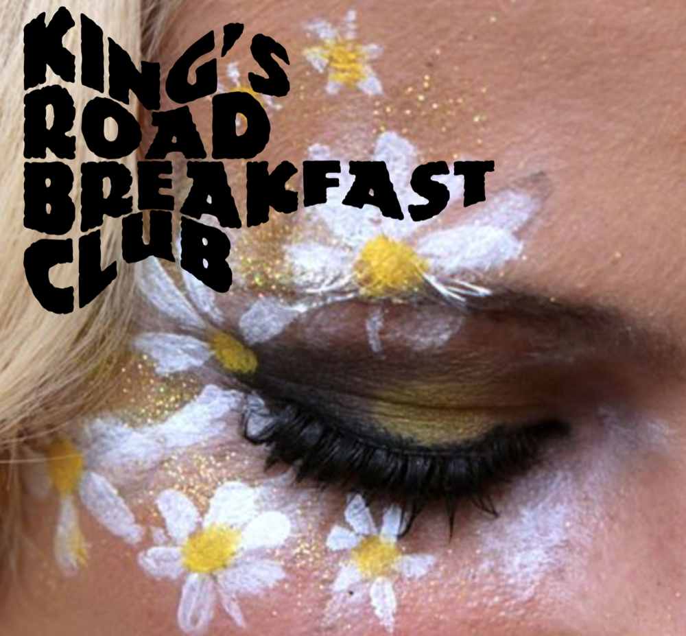 King's Road Breakfast Club