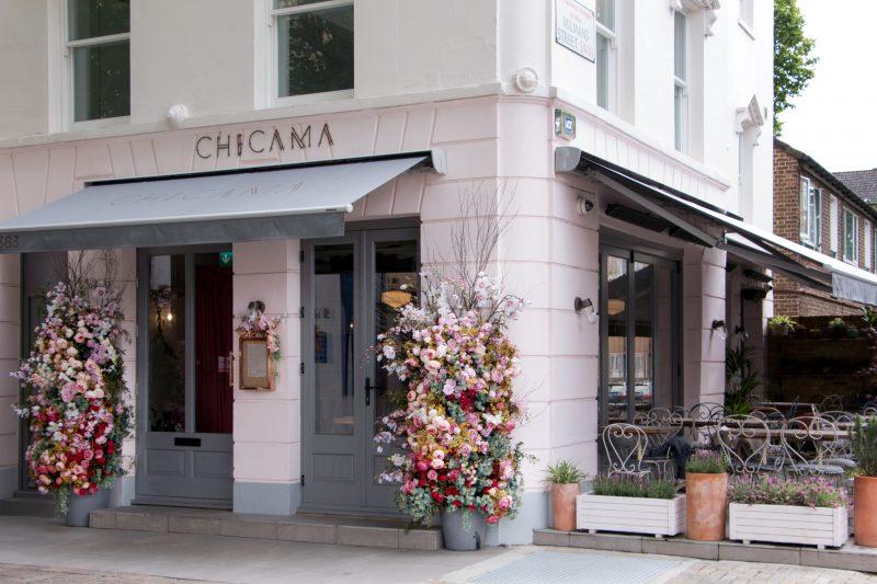 Chicama