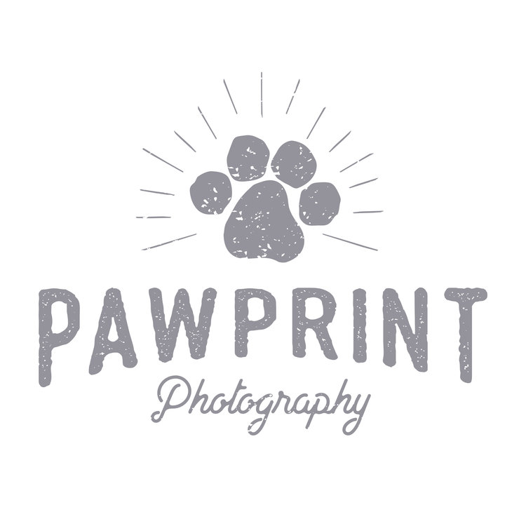 Pawprint Photography