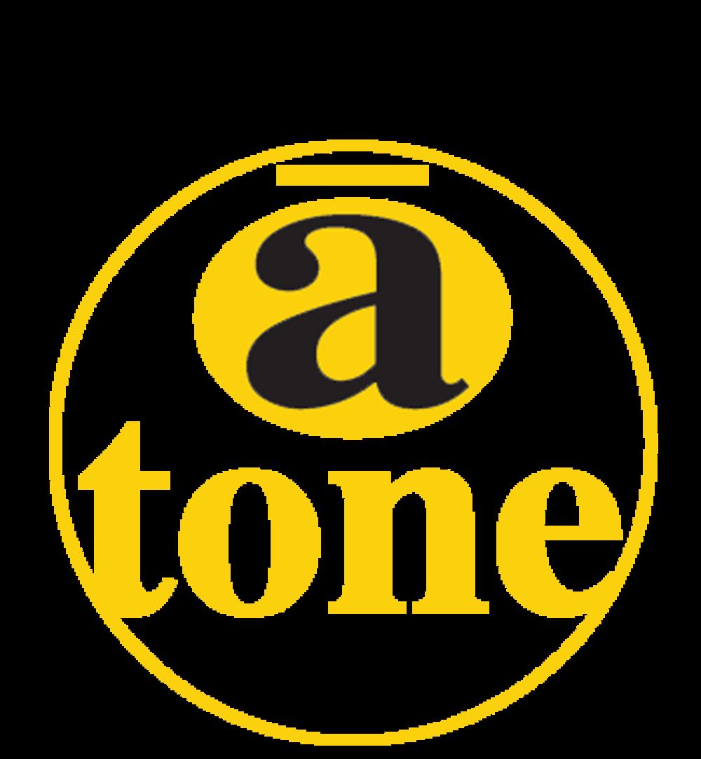 a tone logo4sqspgold.png