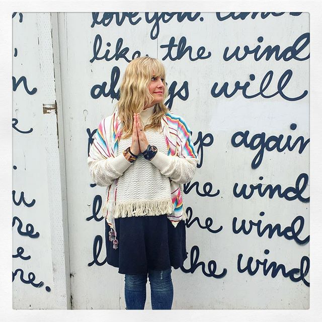 Love you love you love you cant stop like the wind always will 💕 #loveyou #likethewind #cantstop #poetry #LA - - - 💕💕💕💕💕 💕💕💕💕💕 💕💕💕💕💕 #love #loveyourself #loveislove #cali #californiaadventure #travels #yoga #yogalifestyle #yogalife #yogalove #yogamom #vaca #happiness #itsraining #ohwell #motivation #inspiration #yogajunkie #smile #boho #yogaeverywhere