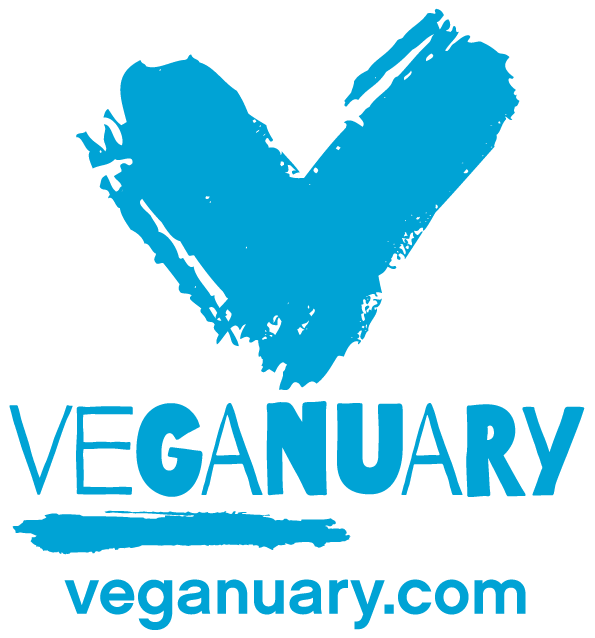 veganuary-1-w850.png