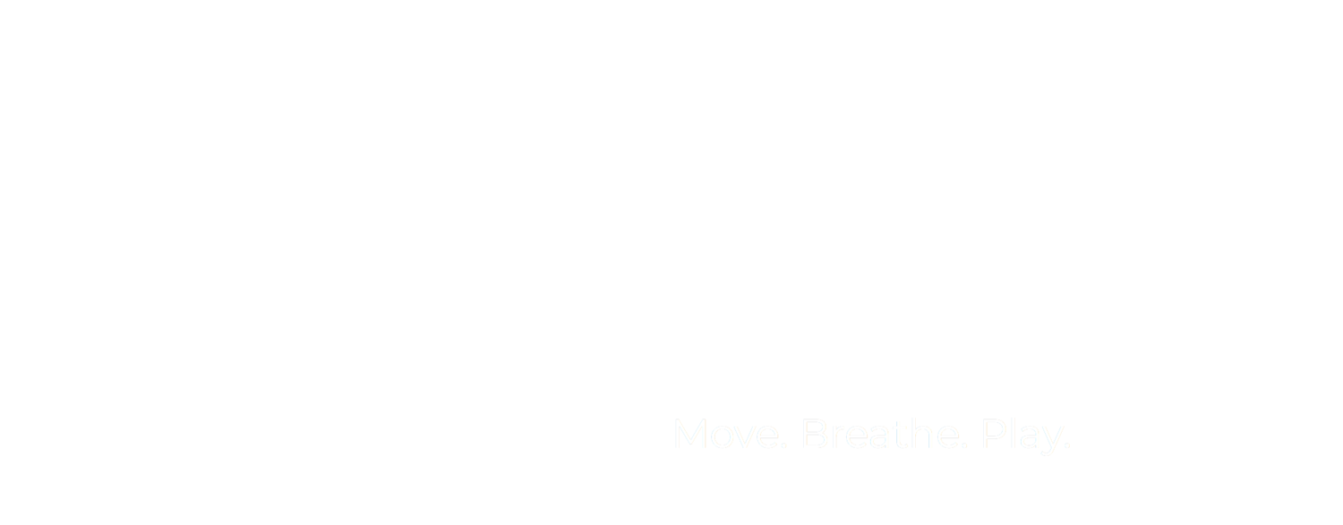 The Movement Center