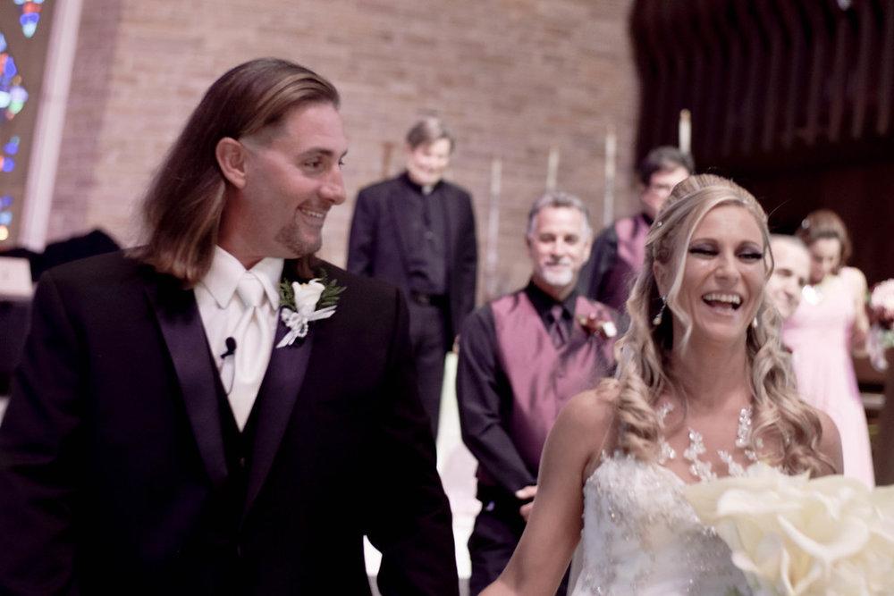 Adelmann Wedding.jpg