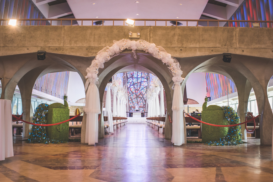 Decorated Narthex.jpg