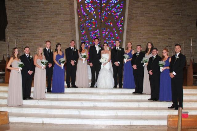 Wedding in Blue.jpeg