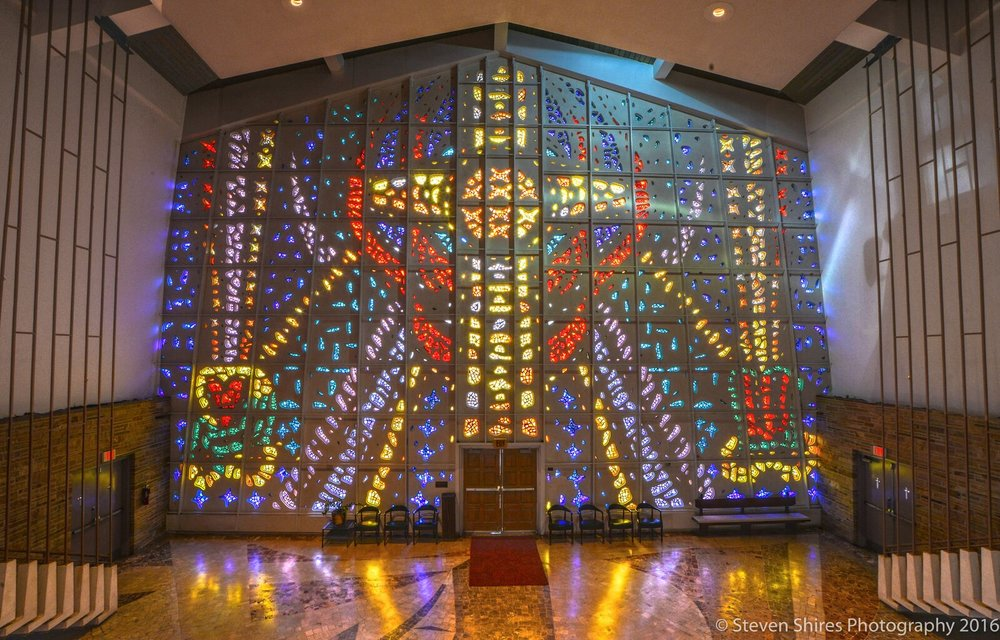 West wall expanded stained glass.jpg