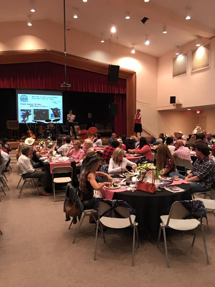 APR Banquet.jpg