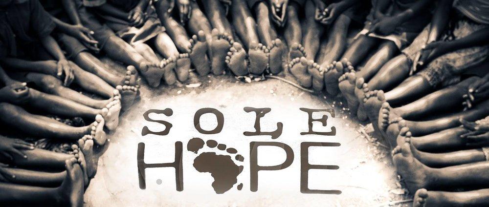 Sole Hope.jpg