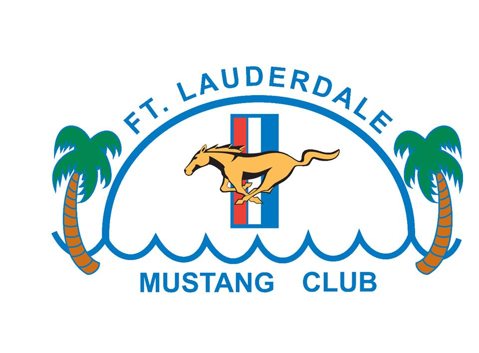 FtL Mustang Club.jpg