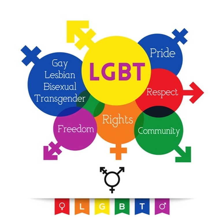 LGBT graphic.jpg