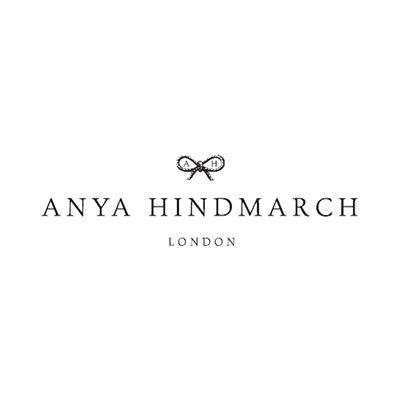 Anya Hindmarch KNOMI Partner