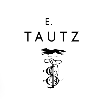 E. Tautz.png