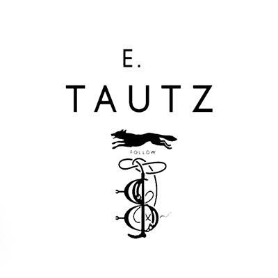 E Tautz KNOMI app partner