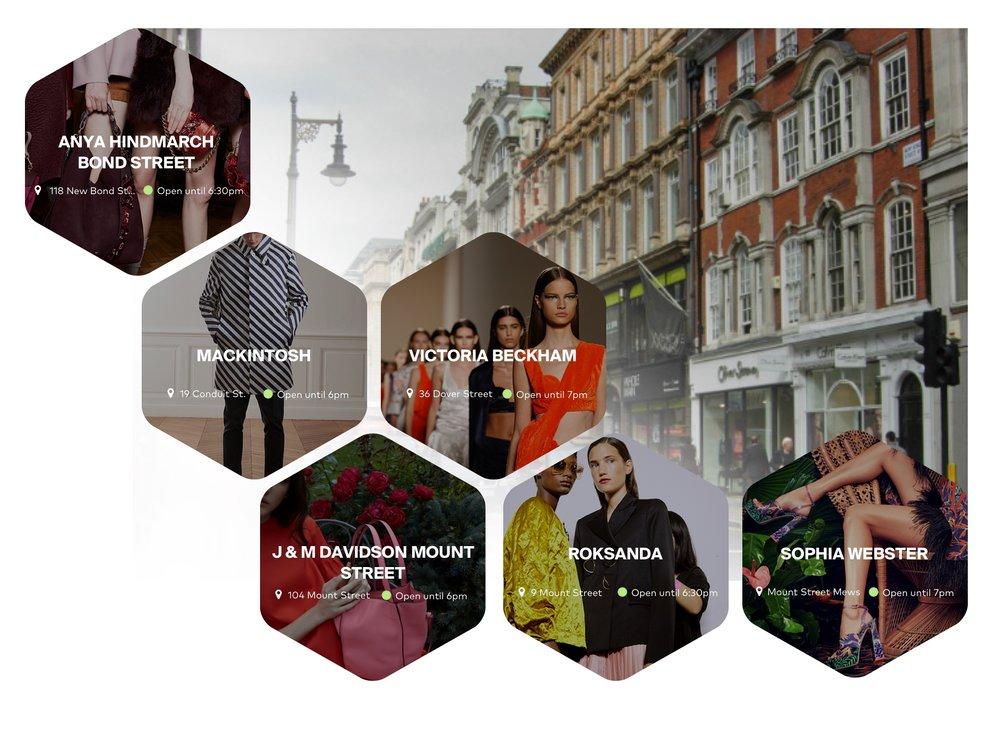 Mayfair Shopping Guide.jpg