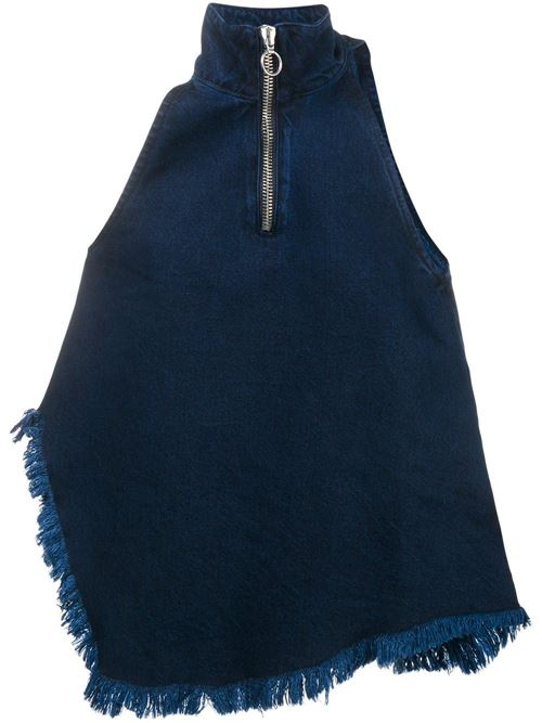 marques-almeida-raw-edge-sleeveless-blouse-indigo-sleeveless-top-main_500w.jpg