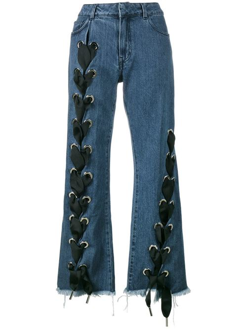marques-almeida-lace-up-wide-leg-jeans-stonewash-marques-almeida-lace-up-wide-leg-jeans-main-image_500w.jpg