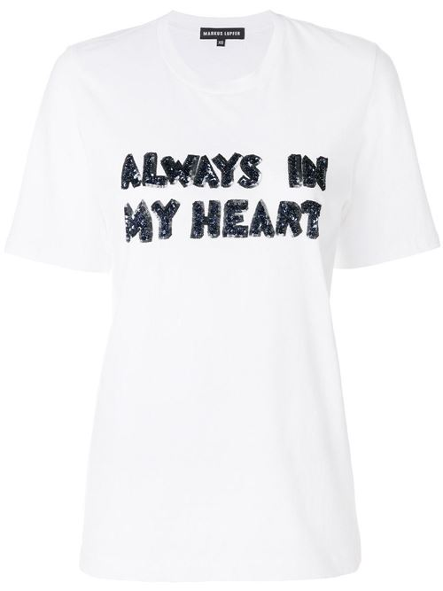 markus-lupfer-always-in-my-heart-sequin-t-shirt-white-always-in-my-heart-tee-m_500w.jpg