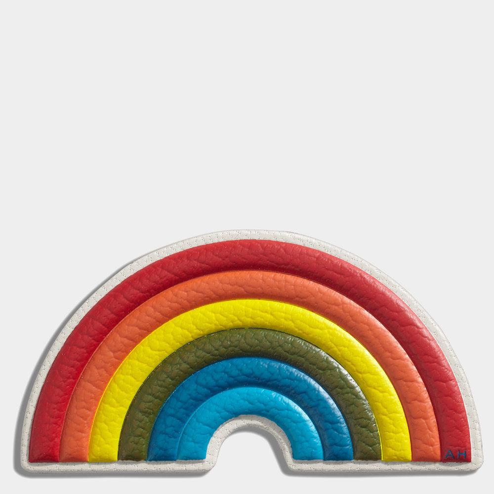 Stickers-Rainbow-in-Chalk-Capra-1.jpg