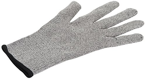 Trudeau Cut Resistant Glove — The Kitchen by Vangura