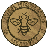Laurel highlands meadery.png