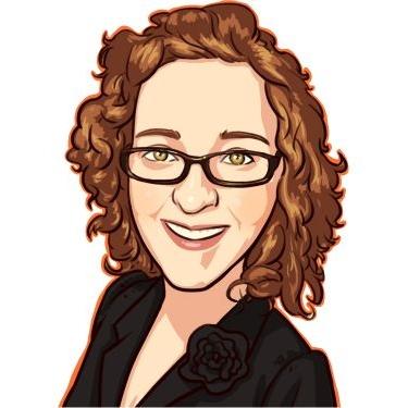 Super Nadine         Owner, Virtual Assistant