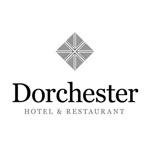 Dorchester-150x150.jpg