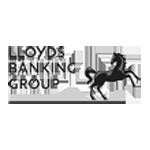 Lloyds  2 black.png