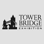 Tower Bridge Walkways black.jpg