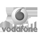 Vodaphone black.png