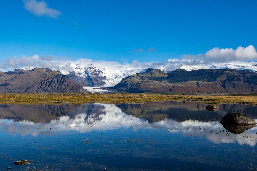 Is.Glacier Lake.jpg