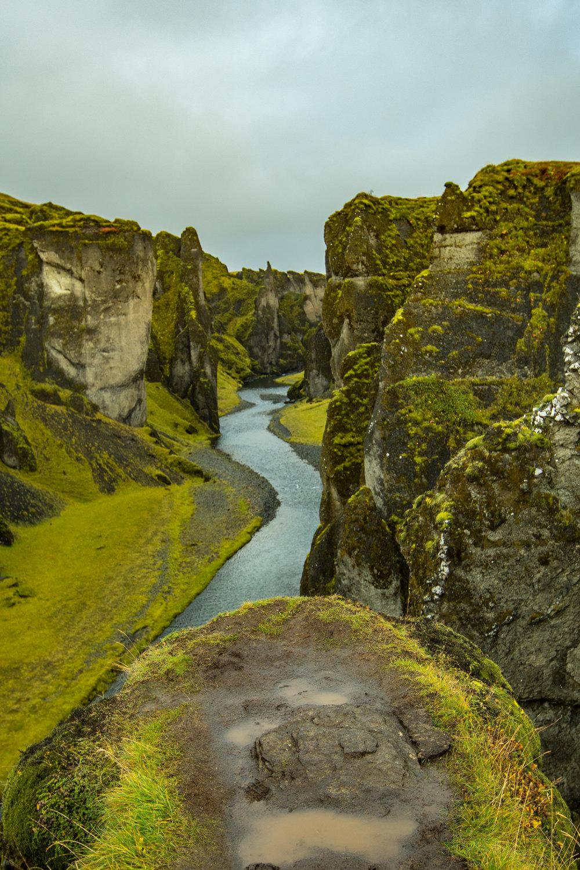 Is.Canyon 2.jpg
