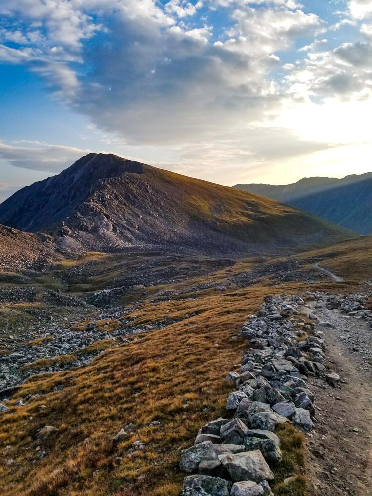 Greys Peak-8.jpg