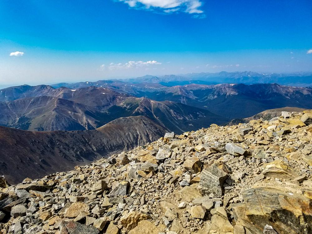 Greys Peak-18.jpg