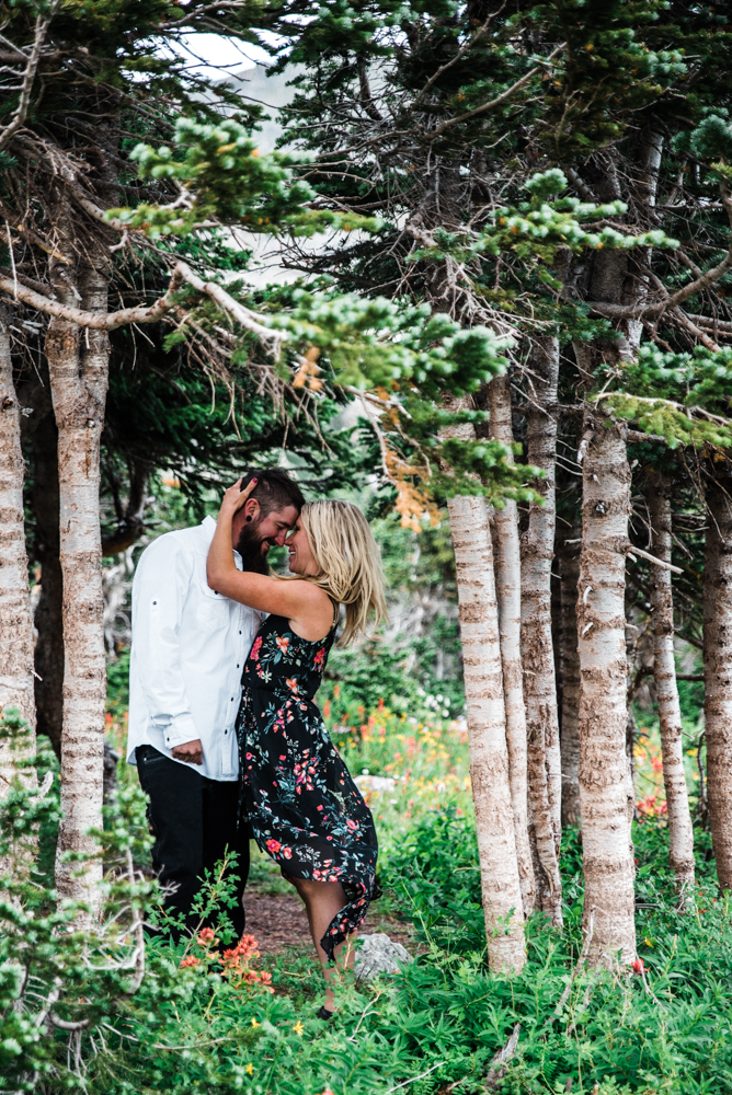 Janelle and Todd HR-7.jpg