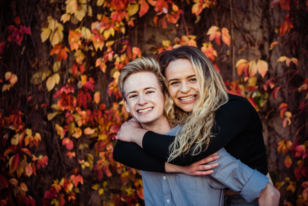 Jack and Zoe-16.jpg