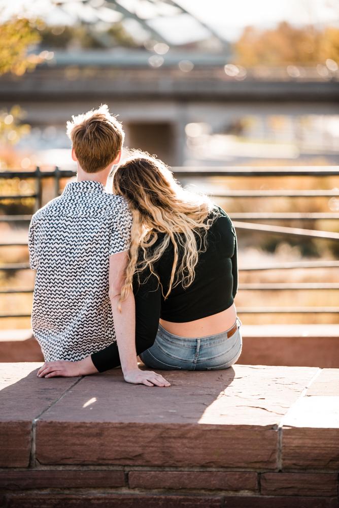 Jack and Zoe-22.jpg