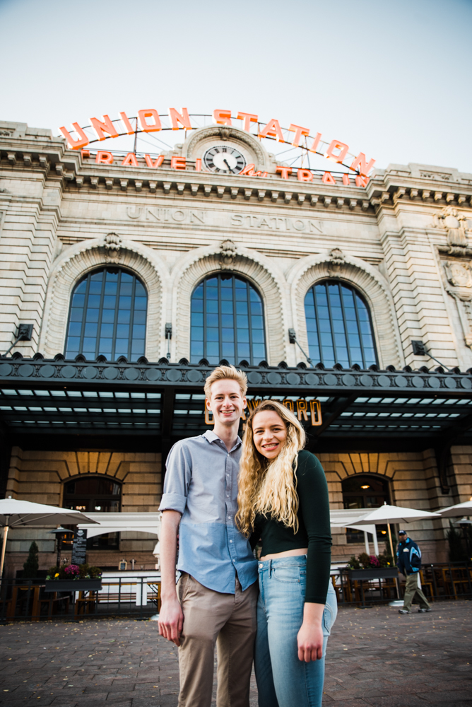 Jack and Zoe-23.jpg