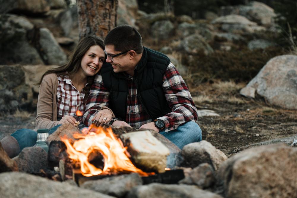 Hannah and Jackson-5.jpg
