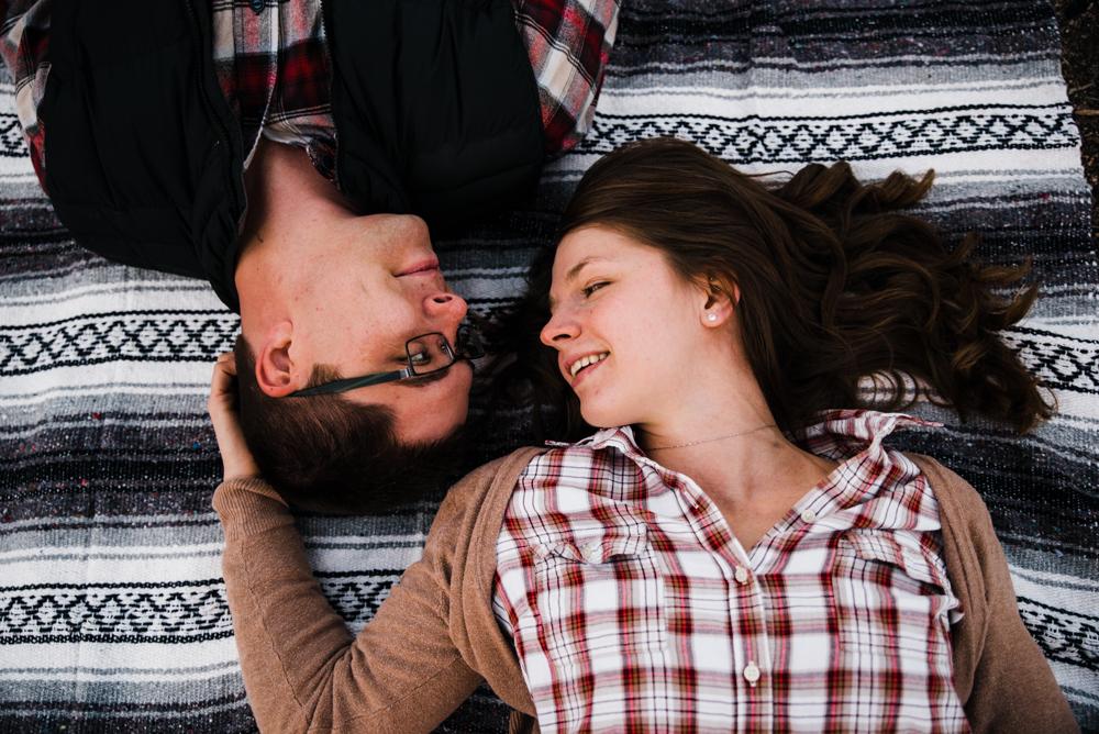 Hannah and Jackson-6.jpg