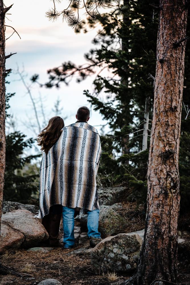 Hannah and Jackson-7.jpg