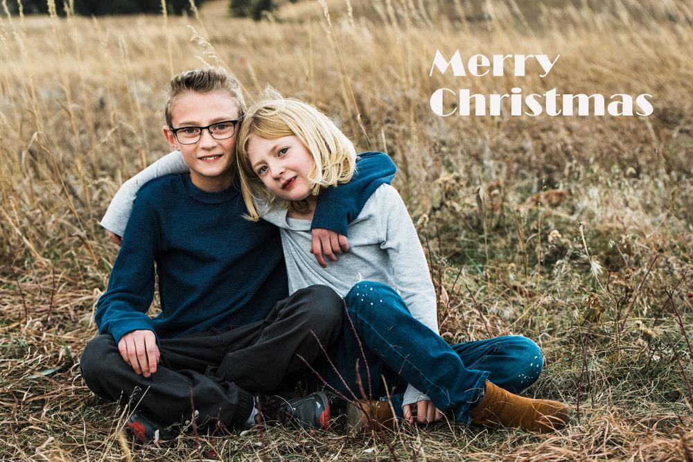 Xander and Sienna Christmas CardnPS.jpg