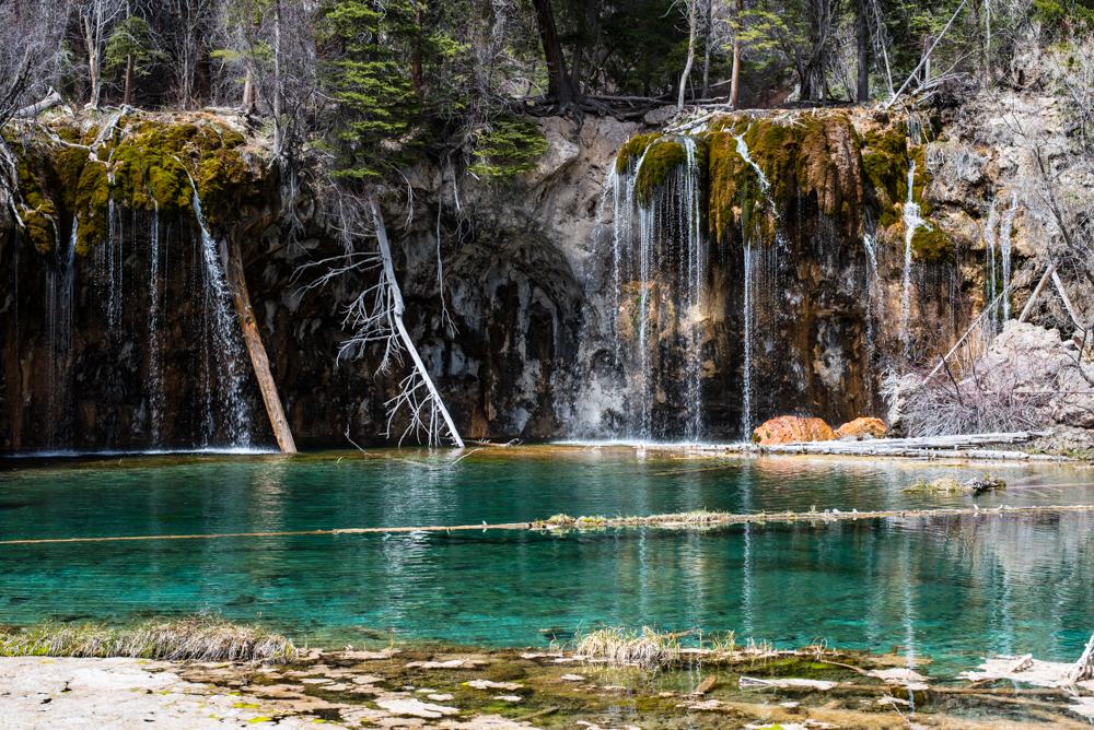 Hanging Lake-For Blog-7.jpg