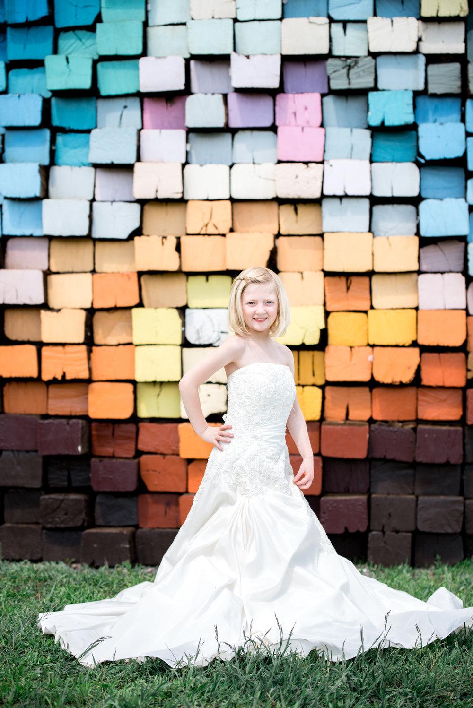 Sienna Wedding Dress Color.jpg