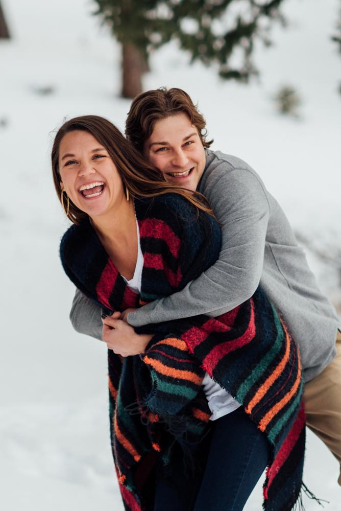 Abby & Bryce-10.jpg