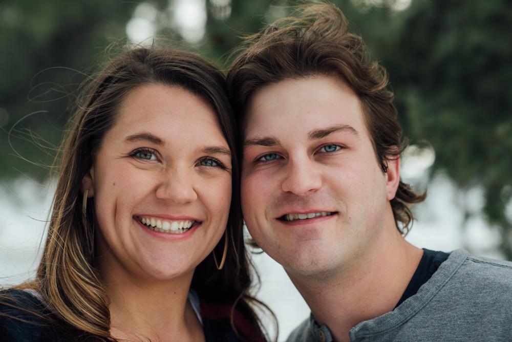 Abby & Bryce-12.jpg